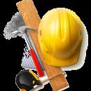 Строительство и отделка загородных домов и квартир с гарантией